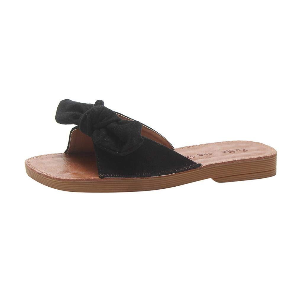3b0f38a367 Cheap Gold Dress Sandals For Women, find Gold Dress Sandals For ...