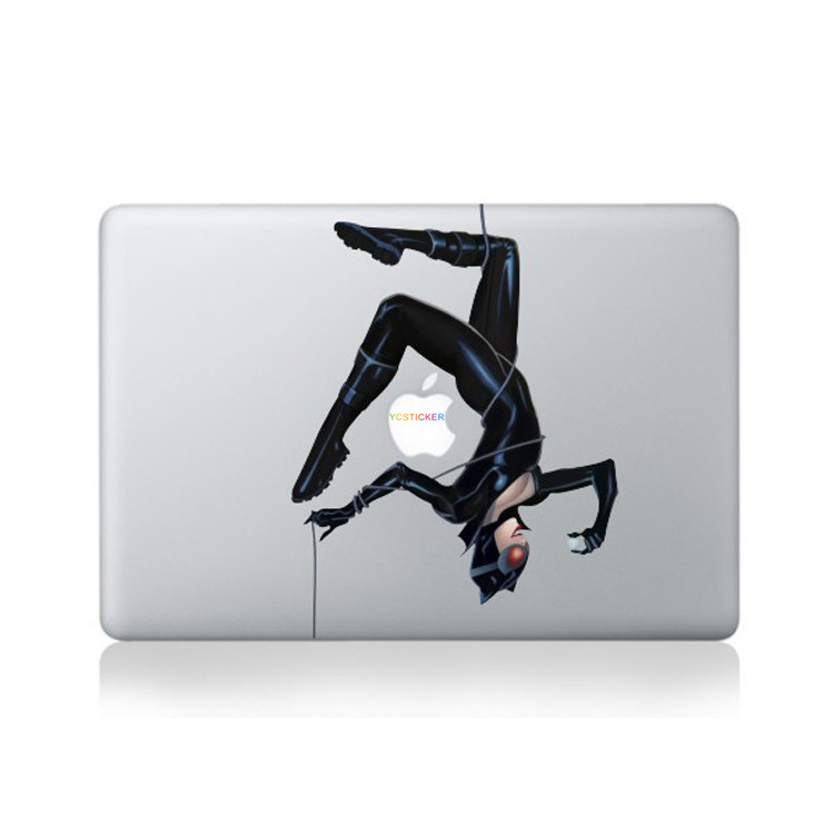 Wholesale Hotsell Designs Laptop Fashion Catalogue for MacBook Air Sticker Decal Skins 13 inch