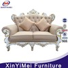 Morden Wedding Living Room Furniture Sofa