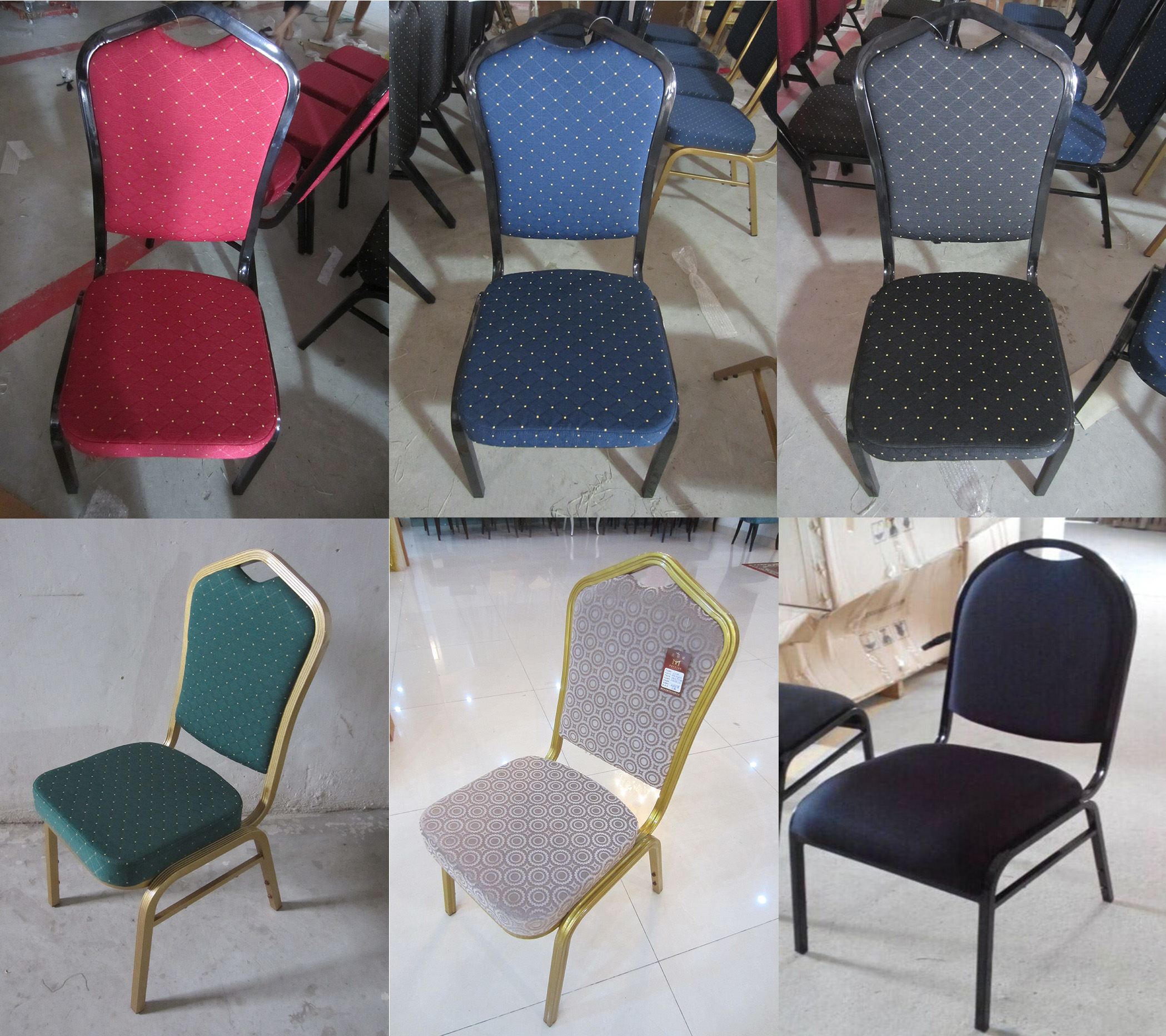 2017 New Design Used Banquet Chairs Craigslist China Factory Buy