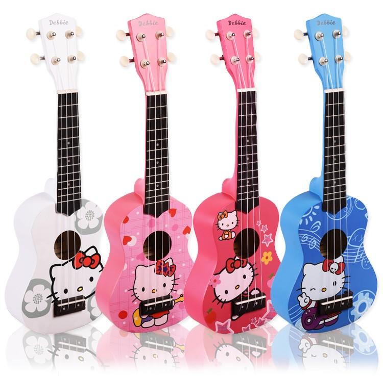 21 inch cheap china ukulele for wholesale color ukulele manufacturer buy china ukulele 21 inch. Black Bedroom Furniture Sets. Home Design Ideas