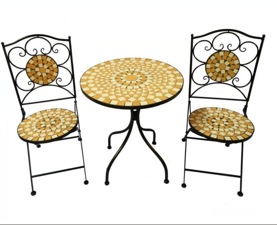 Charming Hd Designs Outdoor Furniture, Hd Designs Outdoor Furniture Suppliers And  Manufacturers At Alibaba.com