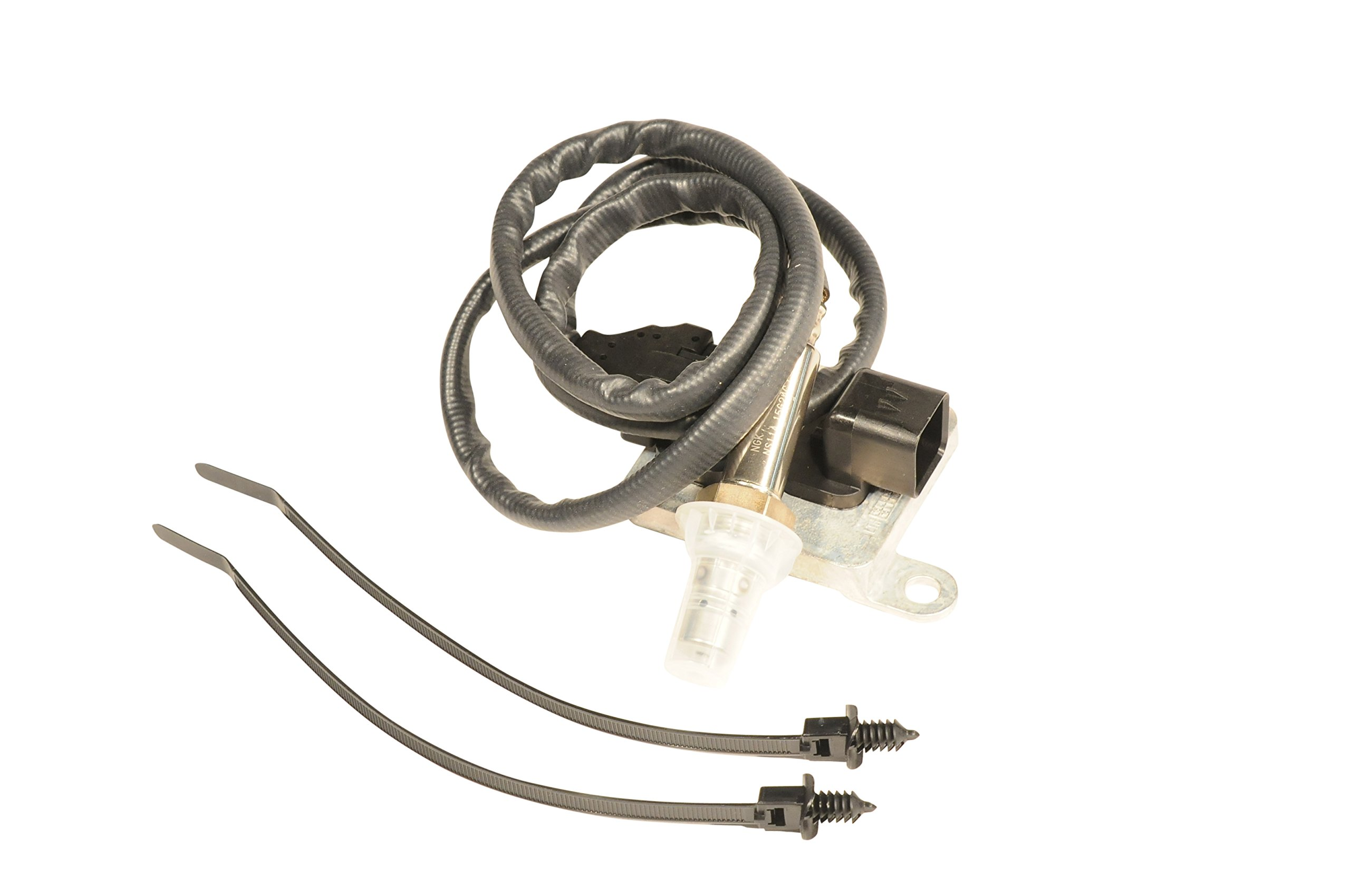 Sensor ACDelco GM Original Equipment 12671387 Nitrogen Oxide NOx