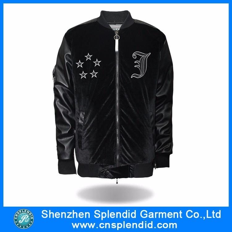 Pakistan Leather Jackets For Men, Pakistan Leather Jackets For Men ...