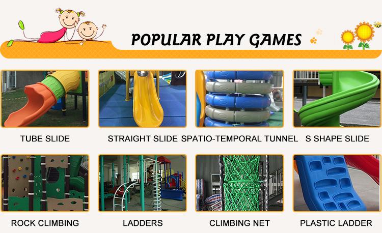 Escola barato Dreamland Digital Senha Escalada Conjuntos de Playground Castelo das Crianças Da Criança Do Bebê de Plástico, Parque Infantil Ao Ar Livre