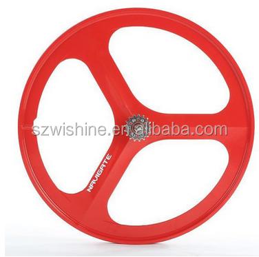 Fahrrad Fixie   Presta Felge Reifen Vorbau Air Ventilkappen Staubschutz