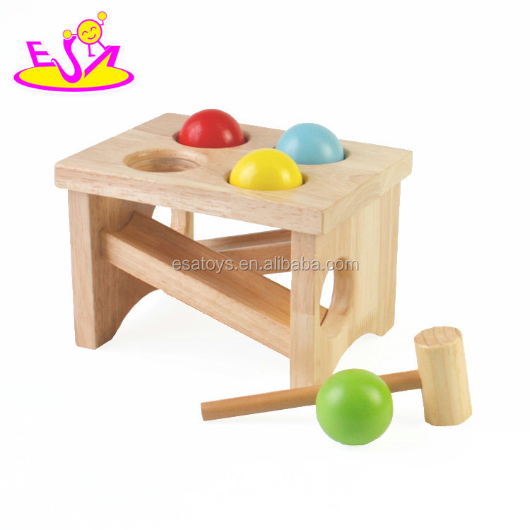 2016 top fashion children wooden fun <strong>game</strong> W11G028