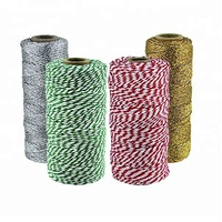 Hot Sell Bakers Twine Handmade
