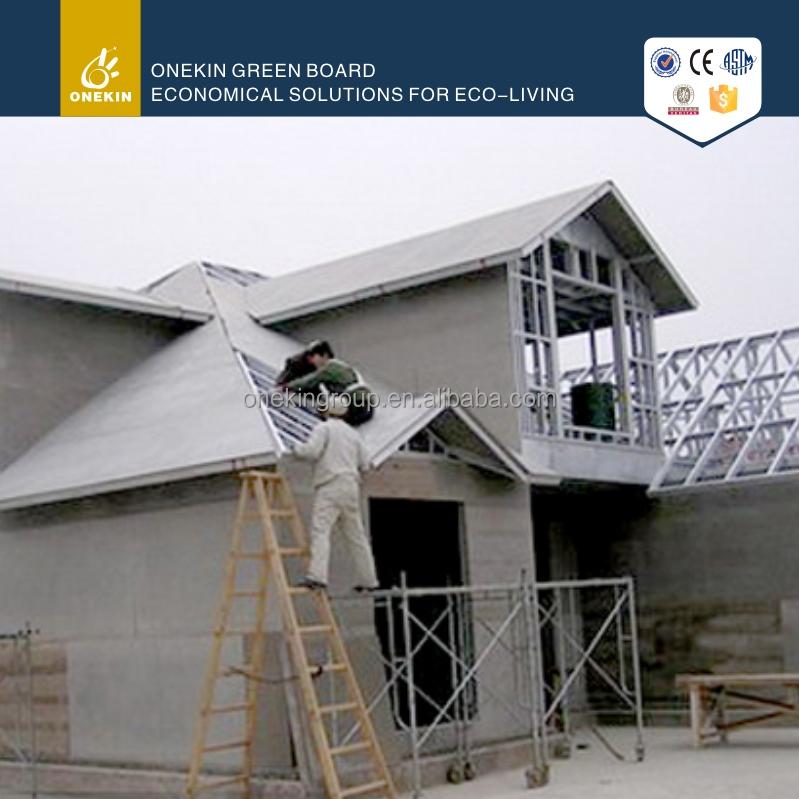 Venta al por mayor materiales de construcci n ecol gicos - Materiales de construccion on line ...