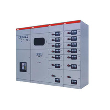 Electric Main Switch Board Wholesale Suppliers