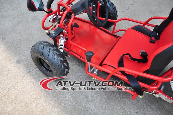 110cc mini jeep go kartgo kart chassischeap go kart frames