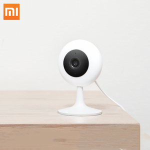 Best selling Xiaomi IMI 720P HD 360 rotation smart home wireless security cctv camera