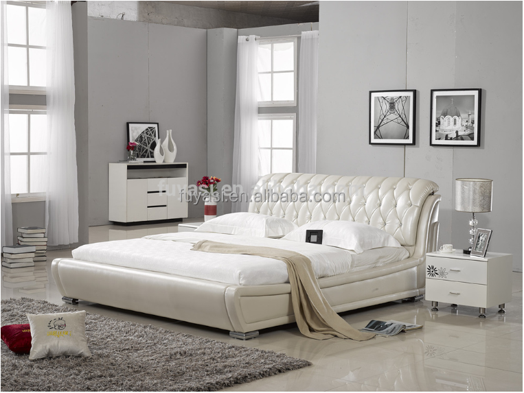 Presidents Choice Furniture, Presidents Choice Furniture Suppliers And  Manufacturers At Alibaba.com