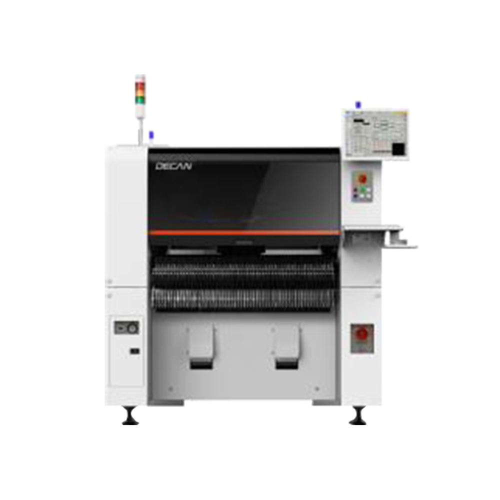 Automatic-SMT-Pick-and-Place-Machine-LED