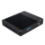 Inerl core i7 Mini PC for Office Dual core 4 thread 2.6-3.2Ghz High Performance Computers