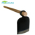 China Factory direct Wholesale price farming tool hoe wooden handle farming hoes