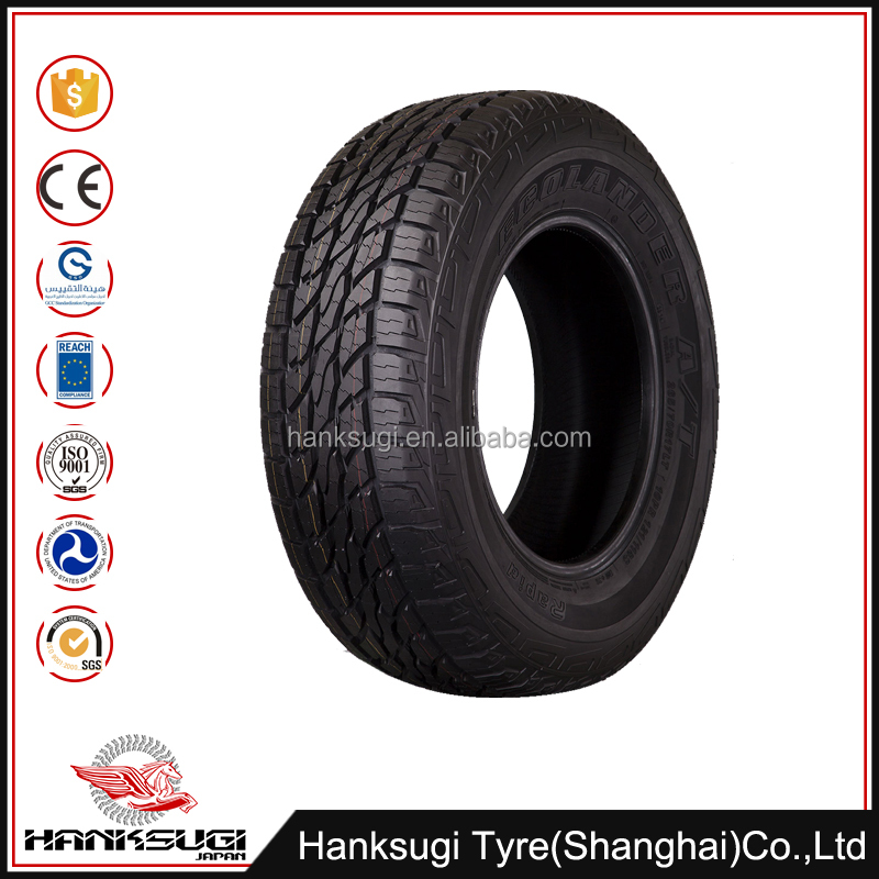 distributors wanted tire of low pressure trailer tire 295/75r22.5