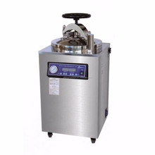 CE ISO 35l ziekenhuis grote volume stoom <span class=keywords><strong>droge</strong></span> warmte <span class=keywords><strong>sterilisator</strong></span> voor model DG-L-35B