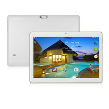 <span class=keywords><strong>Bulk</strong></span> Groothandel Android Tablets MTK6580 Quad Core 10.1 Inch Dual Sim <span class=keywords><strong>Tablet</strong></span> PC android 7.0 GPS Wifi 3G