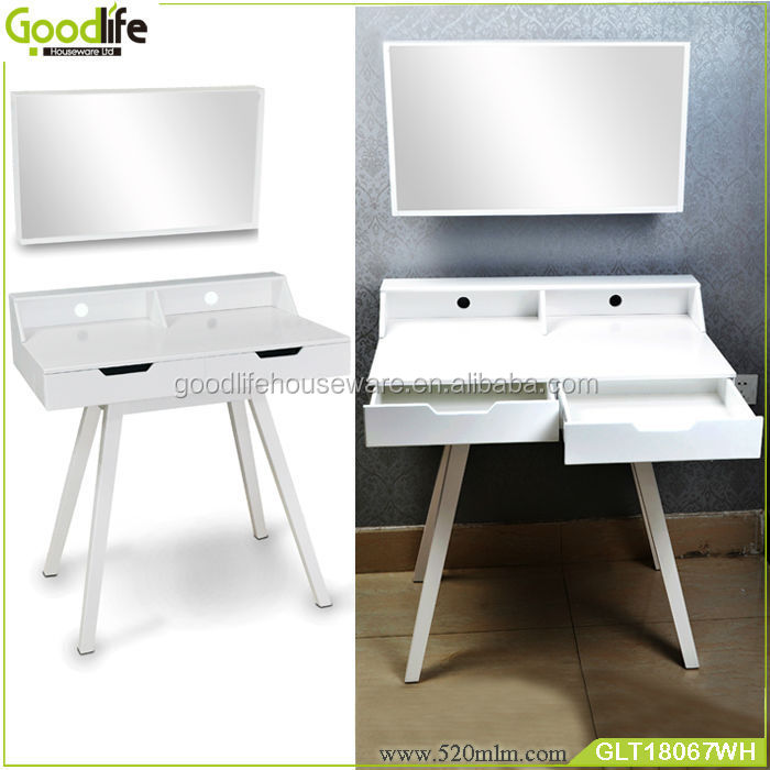New Home Furniture Wardrobe Dressing Table Designs Buy