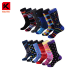 KT-BZ-0464 man socks good quality mens socks quality socks for men