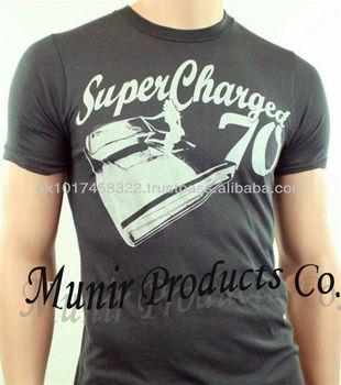 Silk screen printing 100 cotton t shirt factory buy for Cheap silk screen t shirts