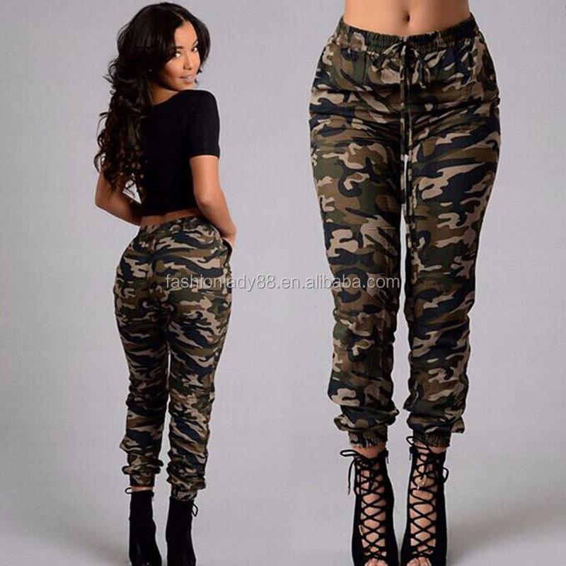 Por Dama De Pantalones Mayor Para Compre Online Venta Al Los Diseño 6Ygbf7y