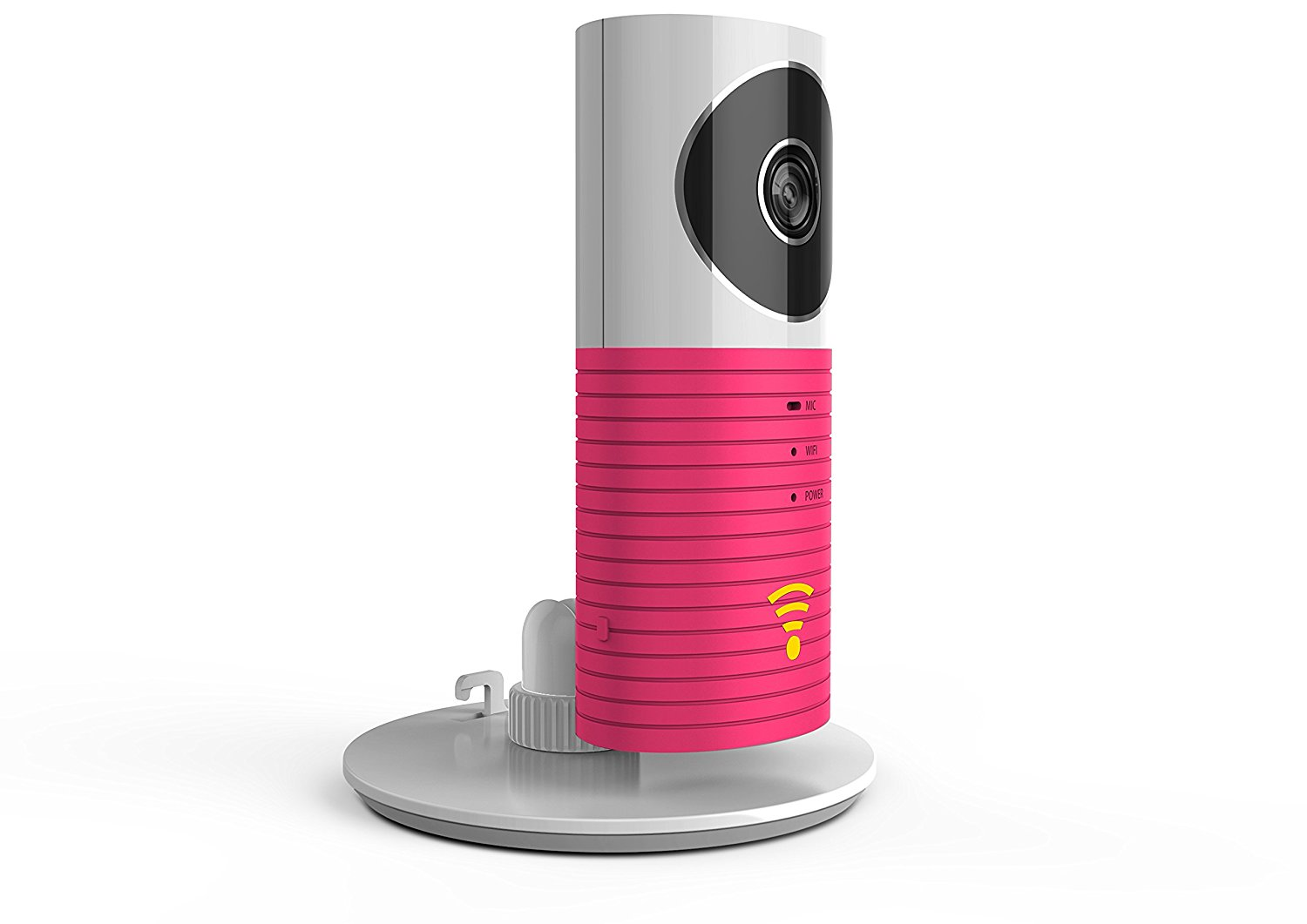 Cheap Ip Webcam Android, find Ip Webcam Android deals on
