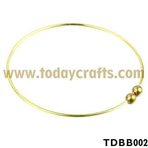 Today Fatcory gold plated imitation jewellery brass lakh bangles