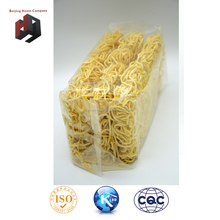 Asian, instant, bulk packaging, egg noodle