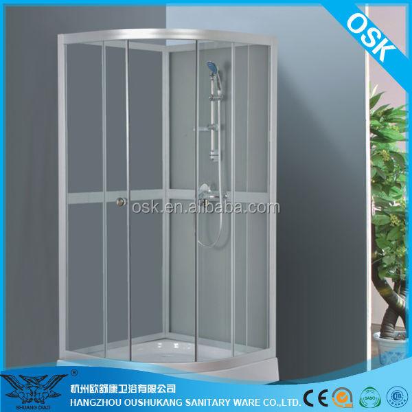 Lowes Shower Enclosures Portable, Lowes Shower Enclosures Portable  Suppliers And Manufacturers At Alibaba.com