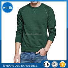 Quanzhou Worth Trading Co., Ltd. - hoodie,sweatshirt