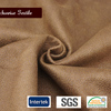 100% polyester sofa fabric flame restardant