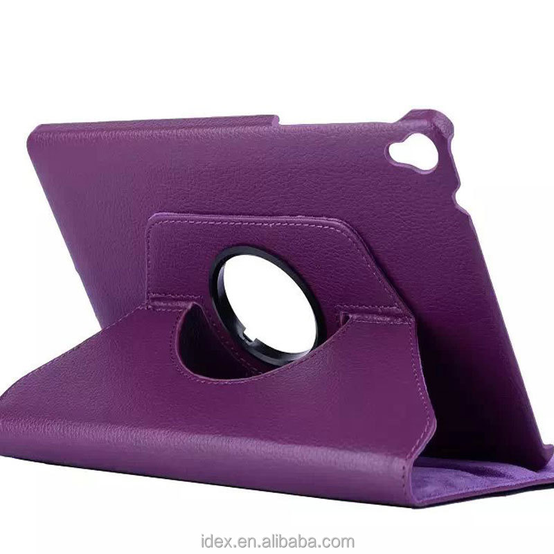 experienced manufacturer for google Nexus 7 new leather case tablet