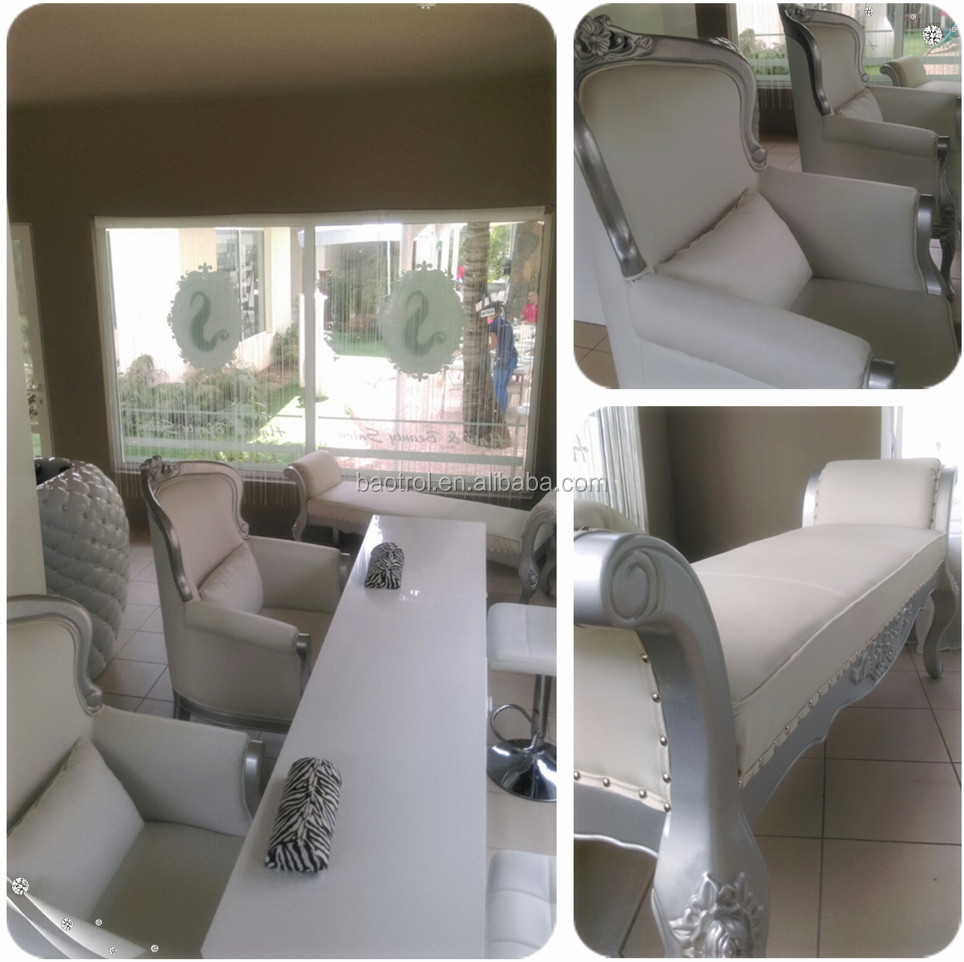 Double Seat Nail Manicure Table With Dust Collector For Sale - Buy ...
