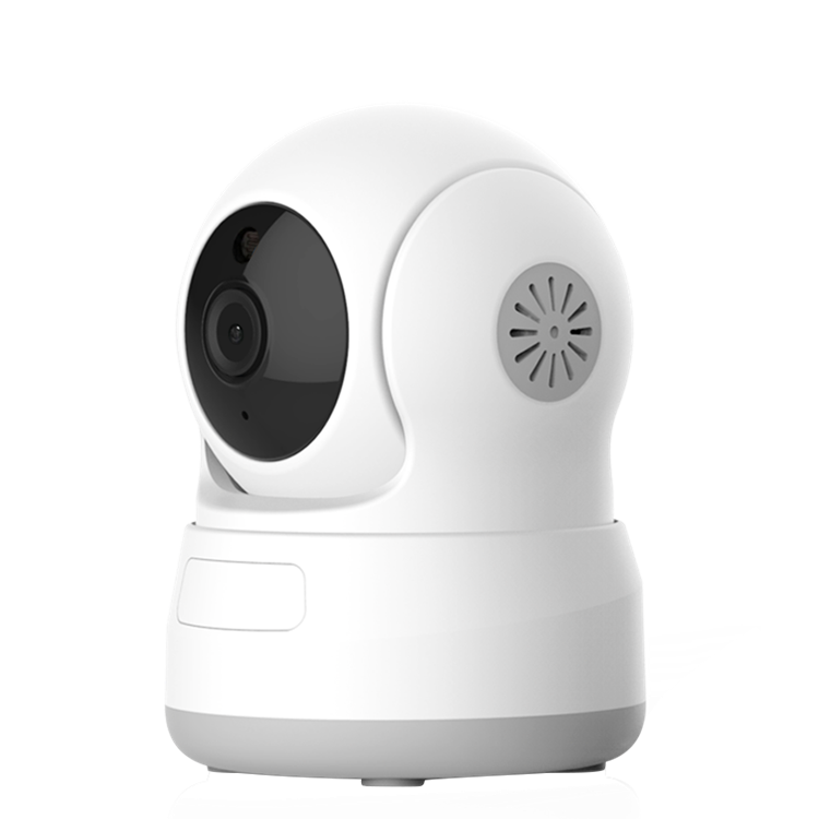 WIFI Mini Camera Wireless Monitoring IP Camera Nanny Cam for Baby/Office/Home