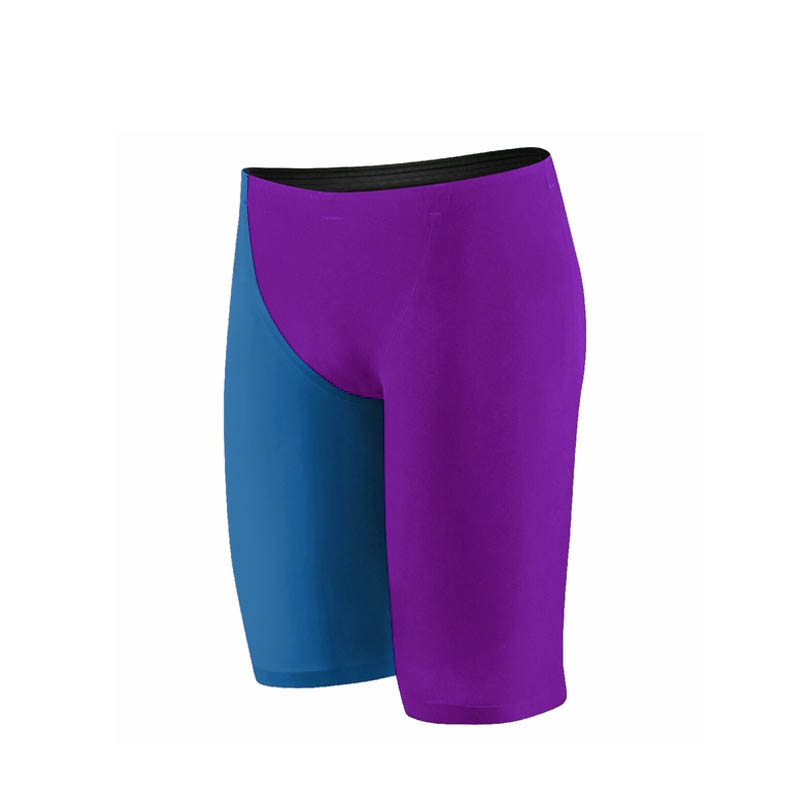 9095a209566 Swim Jammer Men Swimwear, Swim Jammer Men Swimwear Suppliers and  Manufacturers at Alibaba.com