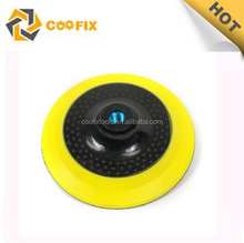 Good Quality 7 Inch Auto Foam Polishing Pad For Car