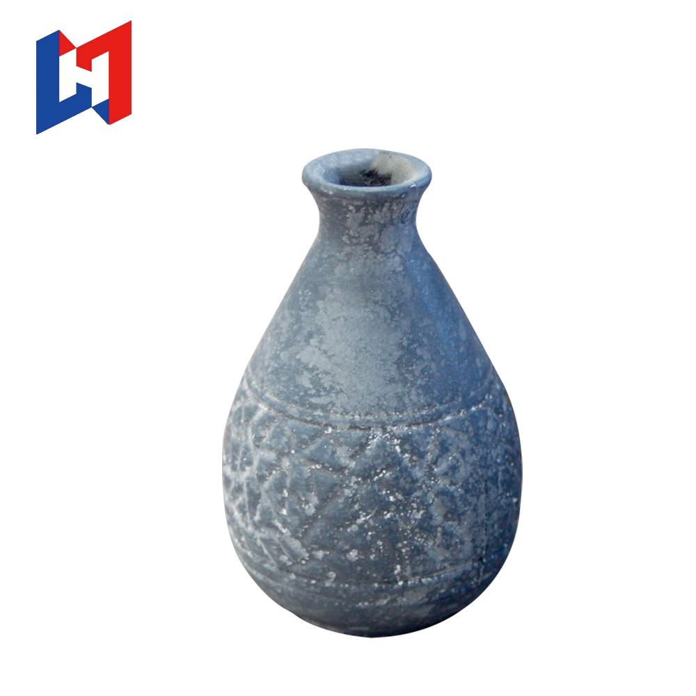 Wooden flower vase wooden flower vase suppliers and manufacturers wooden flower vase wooden flower vase suppliers and manufacturers at alibaba floridaeventfo Images