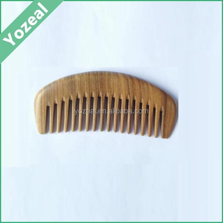 Wholesale Personalized Wooden Hair Brush - Buy Brush Hair,Hair Brush ...