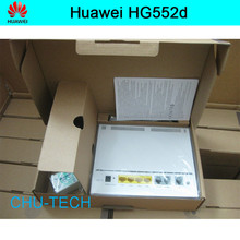 Sbloccato Huawei HG552d <span class=keywords><strong>ADSL</strong></span> modem/<span class=keywords><strong>router</strong></span>