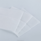 Streak-free Disposable Environmental Microfiber Cleaning Cloth
