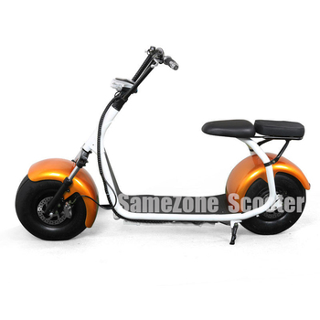 Halley Electric Scooter Moped Electric Scooty Price Scooter With Motor -  Buy Scooty,Trotinette Electrique,Harley Electric Scooter Product on