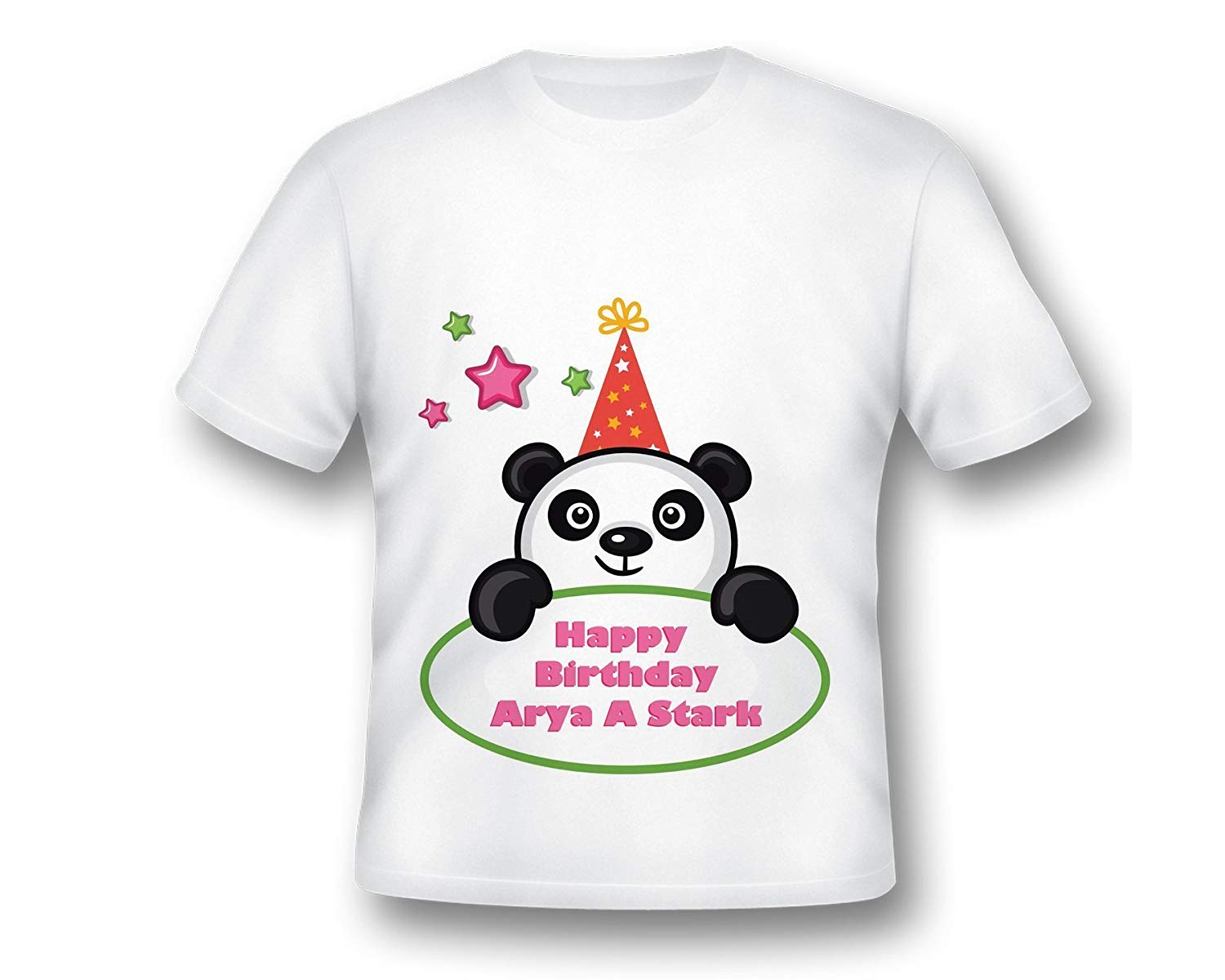 Get Quotations Panda Tshirt Bear T Shirt Unisex Funny Animal