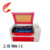 Hot sale High Quality shenhui Mini CNC Laser cutting engraving machine