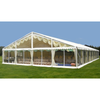 10x30 outdoor custmize waterproof canvas fabric party wedding tent  sc 1 st  Alibaba : 10x30 wedding tent - memphite.com