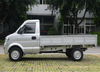 China dongfeng mini van MINI TRUCK for sale