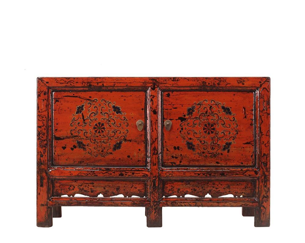 Mobili Cinesi Laccati Neri : Trova le migliori mobili cinesi laccati rossi produttori e mobili