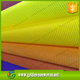 Price list of pp spun bond non woven fabrics,where to buy polypropylene non woven fabric