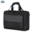 Customized high quality waterproof portable wholesale briefcase for women and men